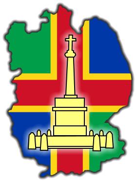 Lincolnshire Memorials